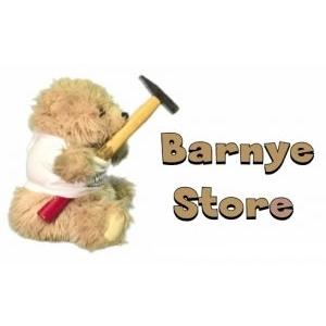 Barnye Store
