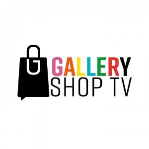 Gallery Shop TV