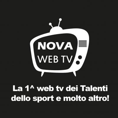 Nova Web TV