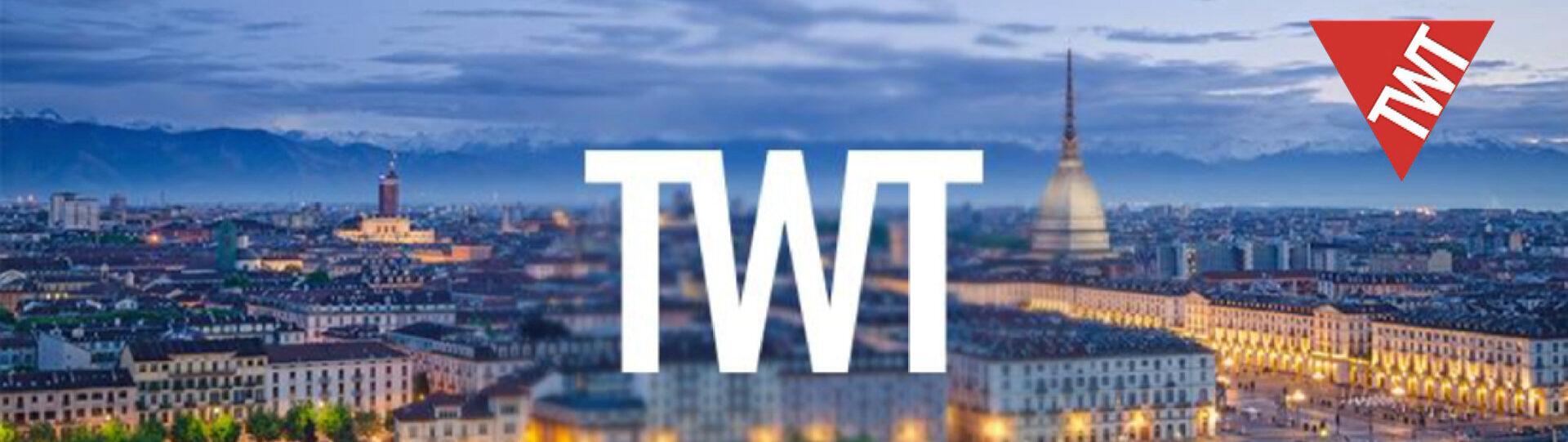 Torino Web TV